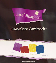 Core'dinations Platinum Store
