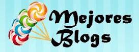 vota este blog...