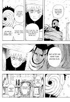 Read Online Naruto Chapter 462