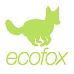 ECO FOX SERVICES