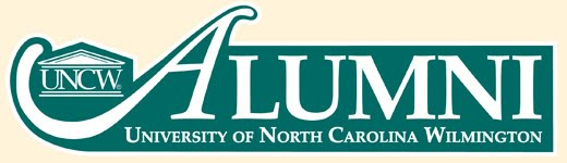 UNCW Alumni