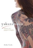 http://3.bp.blogspot.com/_Ik1qal0z6GI/TUYRmn3bqsI/AAAAAAAAACA/XhClvjKImjI/s1600/YakuzaMoon1.jpg