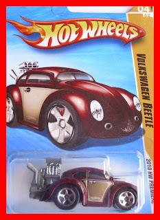 Hot wheels power lo que necesitas saber de hot wheels for Red line motors el paso tx