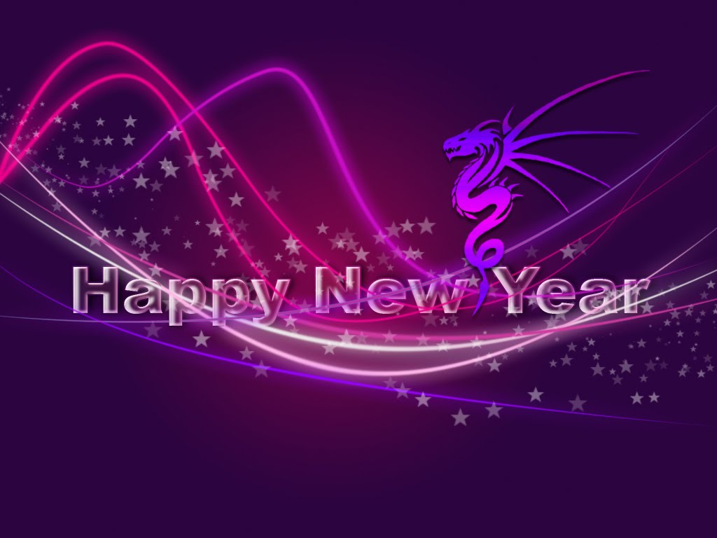 http://3.bp.blogspot.com/_Ik9WSPKrL7s/TRwRFe17-xI/AAAAAAAADDM/54g6bCwRPn8/s1600/happy-new-year-wallpaper-016.jpg