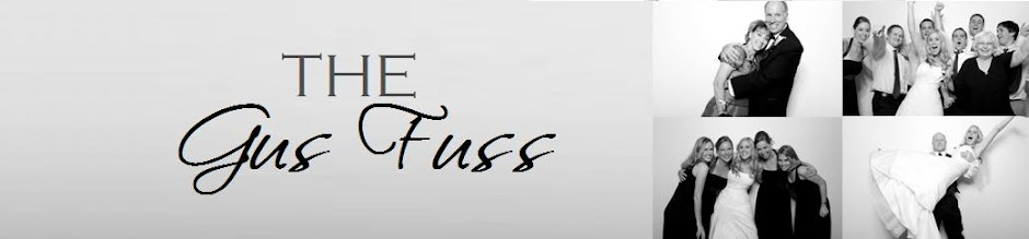 The Gus Fuss