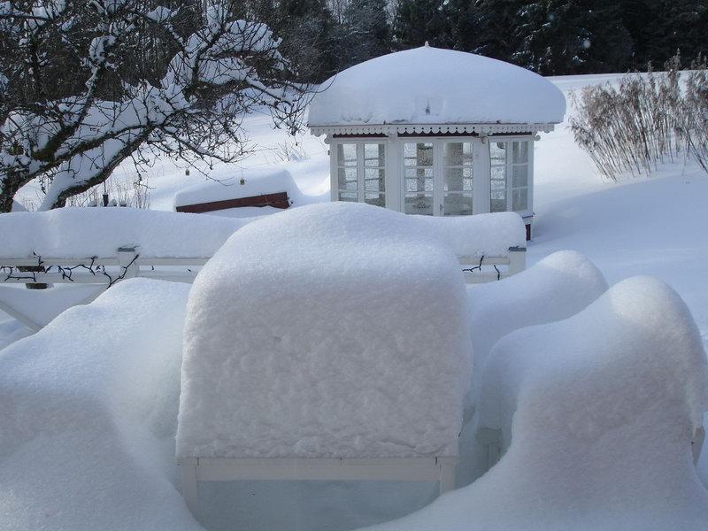[compressed_winter.jpg]