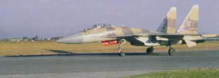 [Sukhoi+Su-37.jpg]