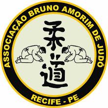 Associação Bruno Amorim de Judô