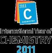 www.chemistry2011.org