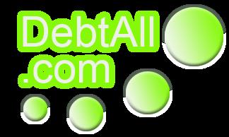Debt All