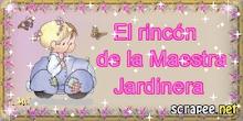 El Rincon d ela Maestra Jardinera....EXCELENTE!!!!  ojalá le saquen provecho!!!!!