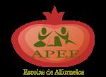 Associação de Pais das Escolas Alfornelos
