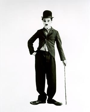 http://3.bp.blogspot.com/_Il3ZLoK9s1Y/SeVNSOnD-XI/AAAAAAAAADI/H-6yB5_CjSc/s400/Charlie_Chaplin.jpg