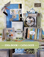 09/10 Idea Book &amp; Catalogue