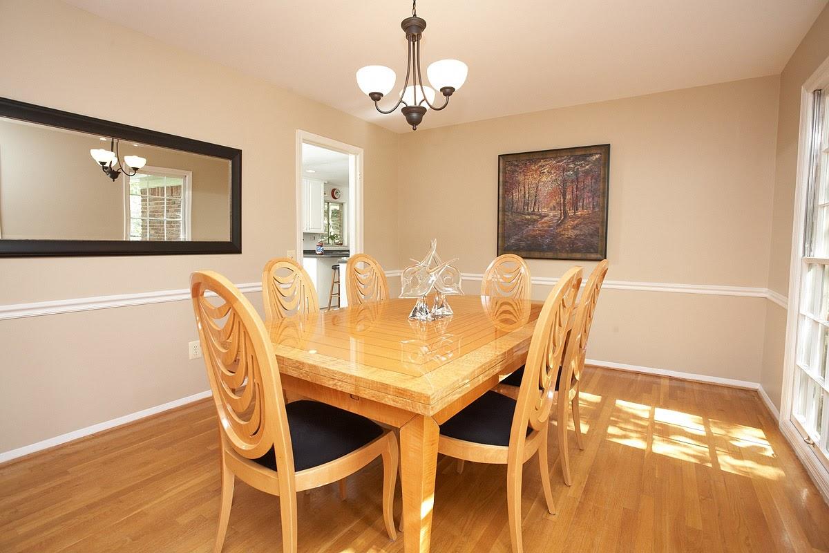 28 Dining Room Mirror Habitat For Kris New Mirror In The