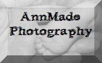 AnnMade Photography