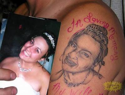 tatuajes para la cintura. tatuajes para hombros. tatuajes, para todos aquellos que en el fin de semana