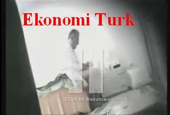 turk sex video Bedava Porno indir,Mobil  Turkce evde kariyi bayiltan sikish Turk Sex  Video.