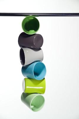 INV/ALT design