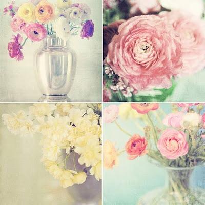 Flores – #1