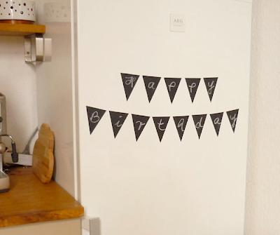 Ideias: Imãs de geladeira