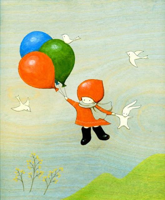 Ilustração por Naokos Stoop