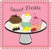 Recipe collections for sale