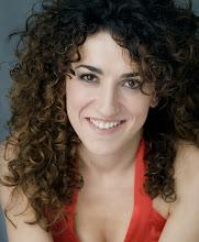 Rocío García-Cano
