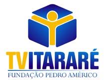 TV Itarare Tv Online