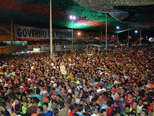 Maior Carnaval do Sertão