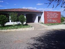 Centro Estudantil de Cultura
