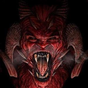http://3.bp.blogspot.com/_Ilh6CTYvKJk/S8kloF7vzHI/AAAAAAAAAAU/ZifR4K7jACo/s320/satanisme1.jpg