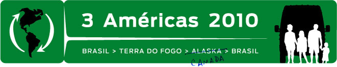 3 americas 2010