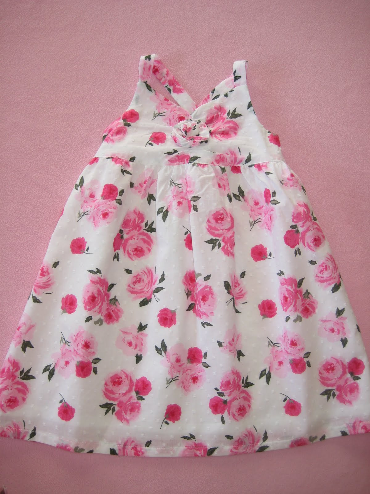 Clearance Little Girls Clothing