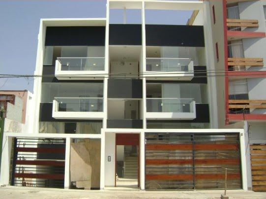 Jnunez cia divisi n inmobiliaria ocasi n departamento for Departamentos 3 pisos