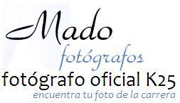 MadoFotografos