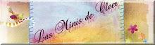 Las Minis de Cler- Español