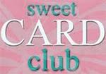 Soy Miembro del Club SCC