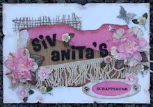 Scrapbook de Anita-
