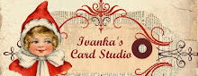 Blog bellas Cards-Ingles