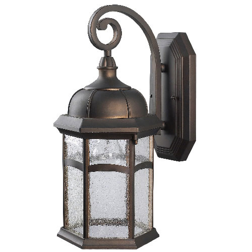 Rona Outdoor Wall Lights : Mara House: Outdoor lights @ Rona