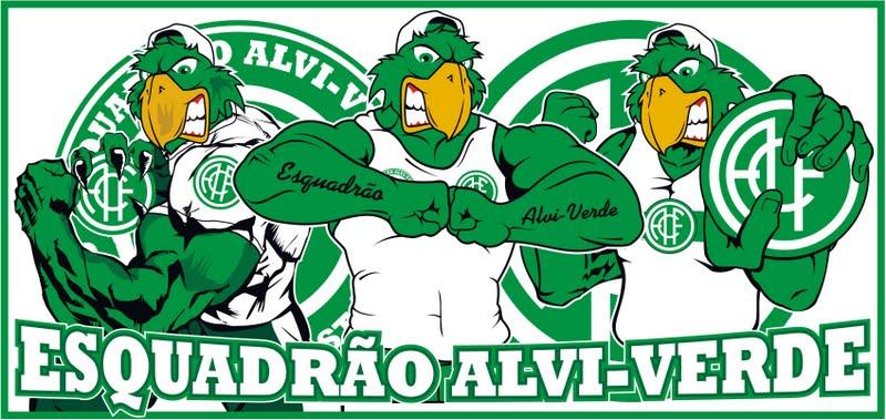 Camisas da Esquadrão Alvi-Verde já estão a venda