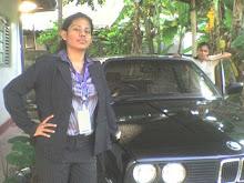 Edex 2010