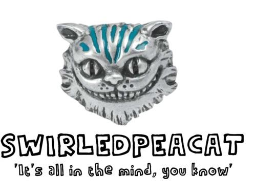 Swirledpeacat