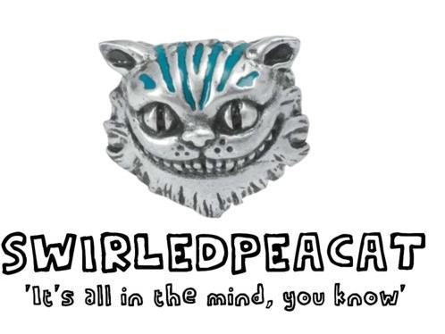 Swirledpeacat