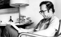 Rodolfo Walsh, ANCLA (Agencia de Noticias Clandestina