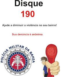 Disque 190