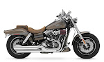 TRY THIS CVO-FATBOB