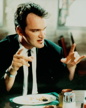 El topic de Madonna 039_20759~Quentin-Tarantino-Posters