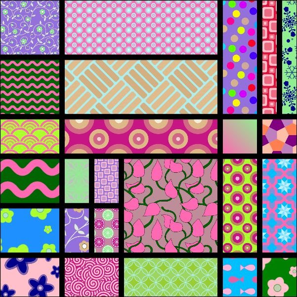 myrtille coloring pages - photo#34
